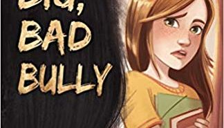 The Big Bad Bully
