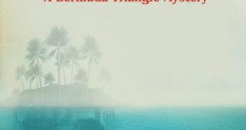 Sy Island #1