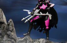 Hasbro Mighty Morphin Power Rangers Action Figures
