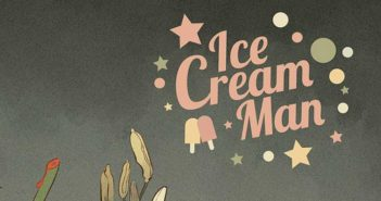 Ice Cream Man #18 Review