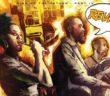Killadelphia #4 Review