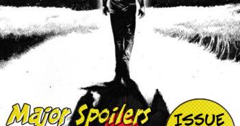 Major Spoilers Podcast #864: Bloodshot Reborn