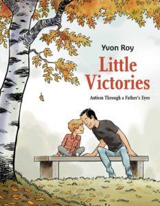 Little Victories