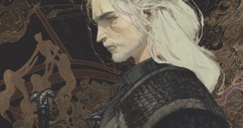 The Witcher: Fading Memories