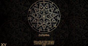 Zatanna Fan Film