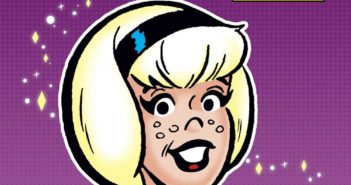 Archie Comics Digital Releases