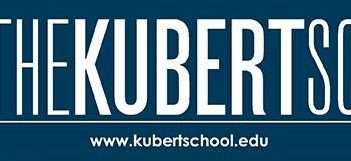 The Kubert School