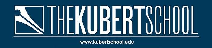 The Kubert School