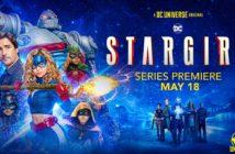 Stargirl Q&A