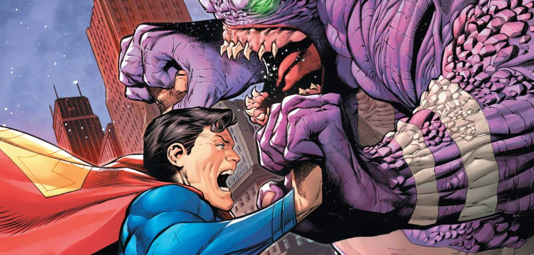 DC Digital First Expands this week