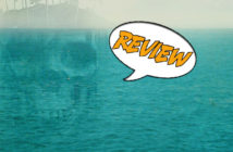 Spy Island #1 Review