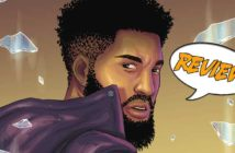 20XX #4 REview