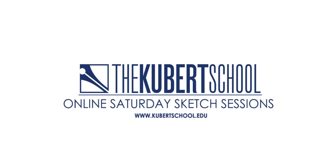 Kubert School