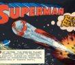 Superman #1 Retro Review