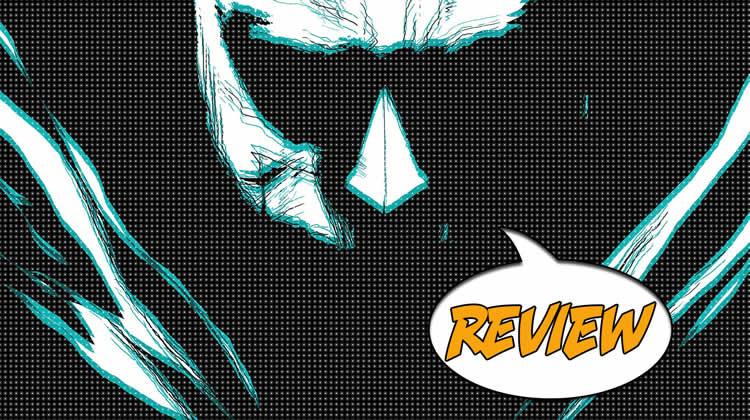 Batman: The Killer Smile #1 Review
