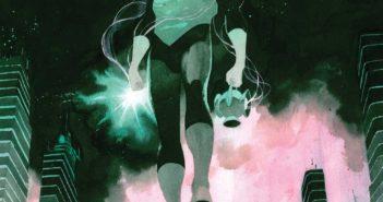 Green Lantern Season 2 #4