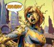 Batgirl #46 Review