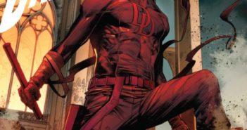 Daredevil #21