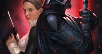 Star Wars Darth Vader #5