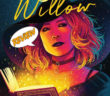 Buffy teh Vampire Slayer Willow #1