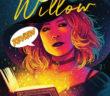 Buffy teh Vampire Slayer Willow #1