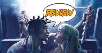 Buffy the Vampire Slayer #15