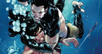 Conan Battle for the Serpent Crown #4