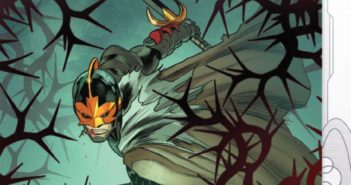 Empyre Avengers #3