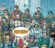 G.I. Joe: A Real American Hero #273 Review