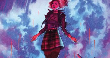Buffy the Vampire Slayer Willow #2