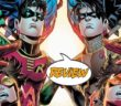 Young Justice #17 Review