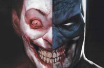 Batman: The Joker Warzone #