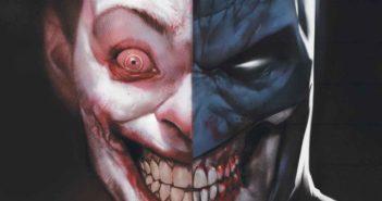 Batman: The Joker Warzone #