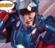 Captain America #23 Review