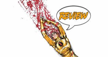 Flash, Barry Allen, Reverse-Flash, Eobard Thawne, Scarlet Speedster, Howard Porter, Joshua Williamson, Mark Hamill, Hi-Fi, Mike Cotton, Steve Wands, DC, Kid Flash, Wally West, Iris Allen, Batman, Joker, rivalry, Rogues, Trickster