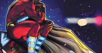 Shazam #15