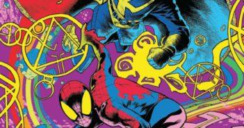Amazing spider-Man #51