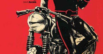 American Vampire 1976 #1