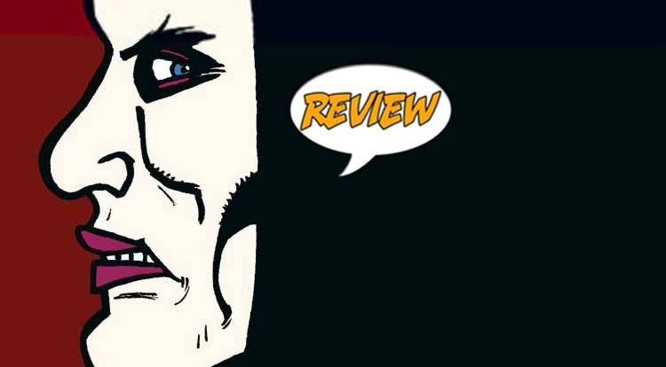 Bill & Ted Are Doomed #2 Review