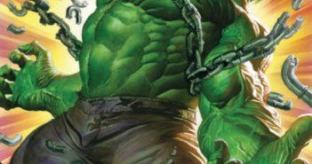 Immortal Hulk #38
