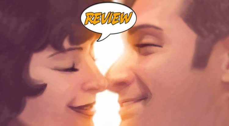 Sex Criminals #69 Review