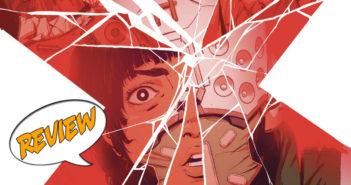 Cyberpunk 2077 Trauma Team #2 Review