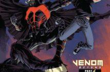 Venom #29