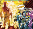 X-Factor #4 Review