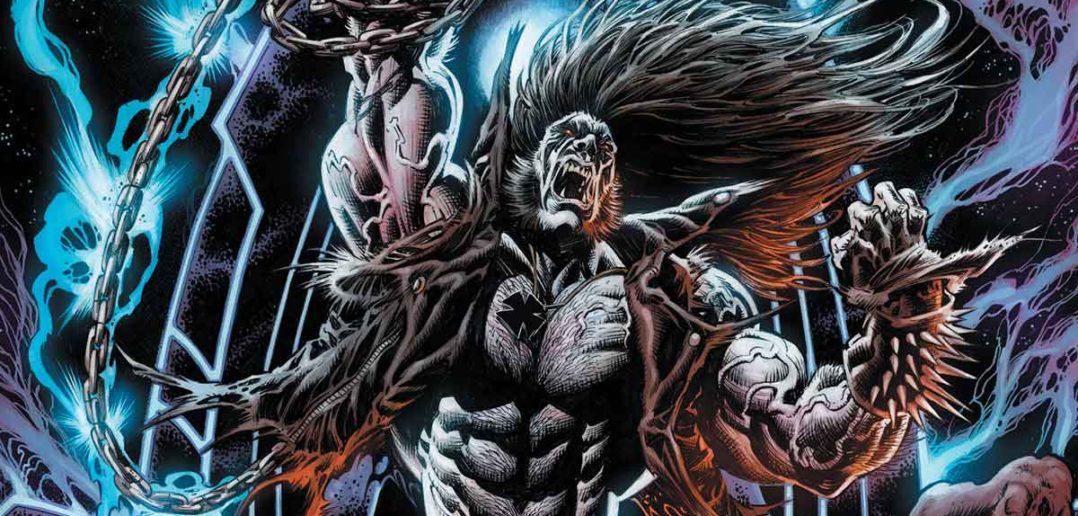 Dark Nights Death Metal Infinite Hour Exxxtreme #1