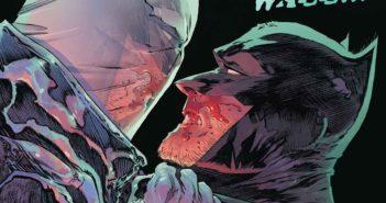 Detective Comics #1030