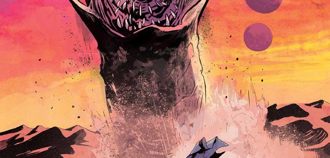 Dune: House Atreides #3