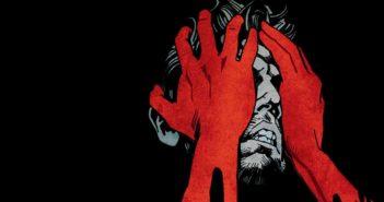John Constantine Hellblazer #12
