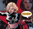WIDOWMAKERS: RED GUARDIAN AND YELENA BELOVA #1 Review