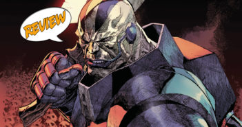 X-Men #14 Review